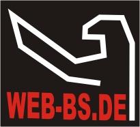 Webdesign Ihr Internetauftritt Und Printdesign Aus